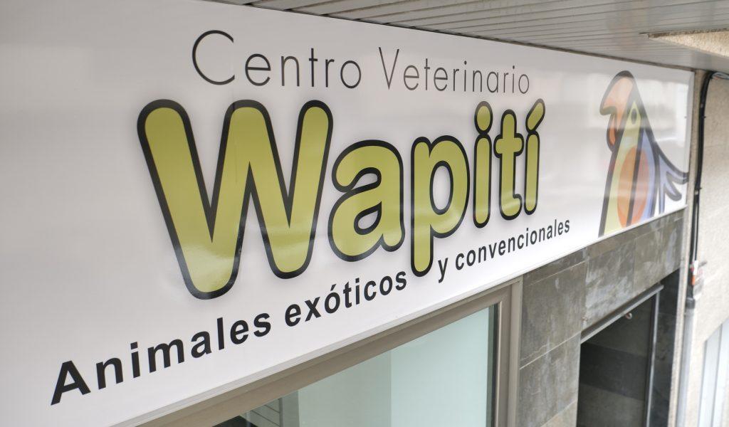 veterinario_cangas_wapiti_instalaciones_fachada1