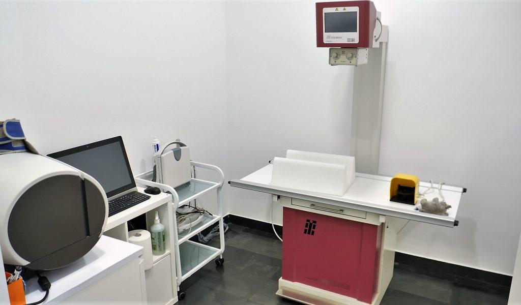veterinario_cangas_wapiti_instalaciones_radiografia