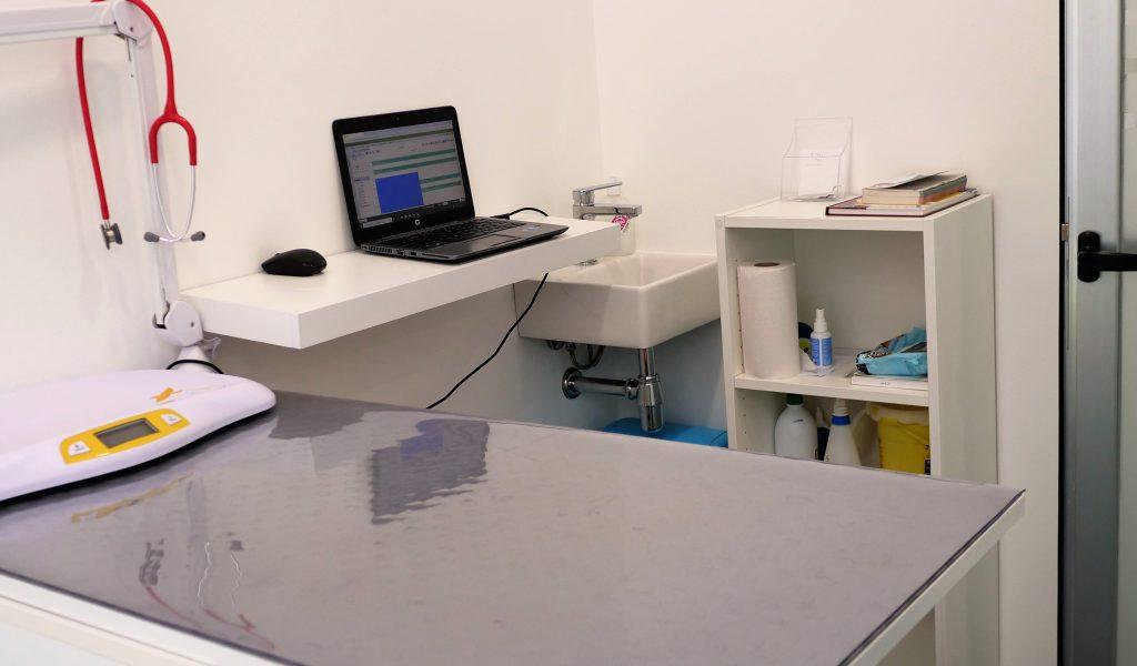veterinario_wapiti_cangas_instalaciones_consulta111