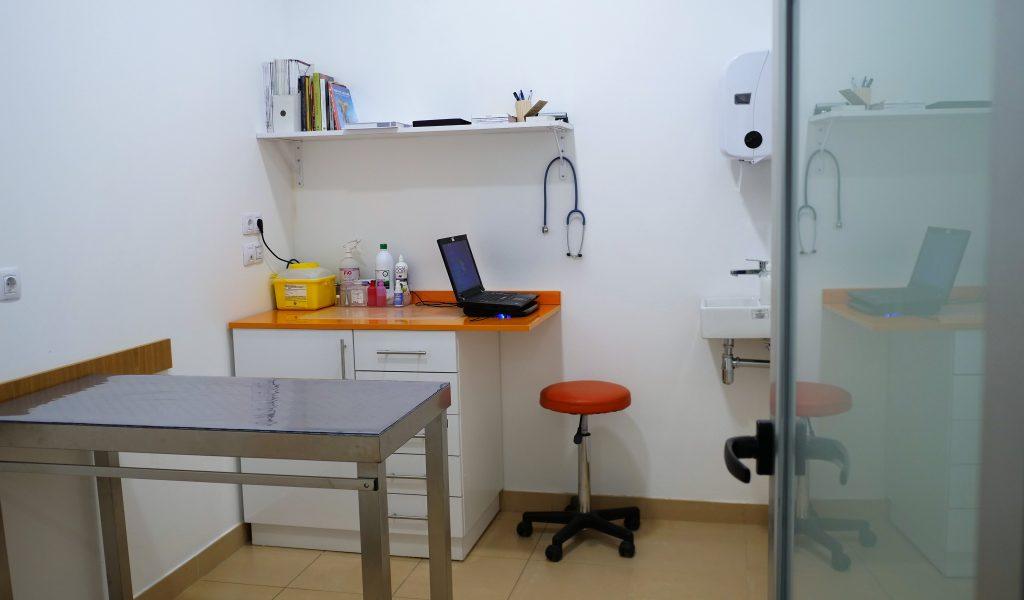 veterinario_wapiti_cangas_instalaciones_consulta2