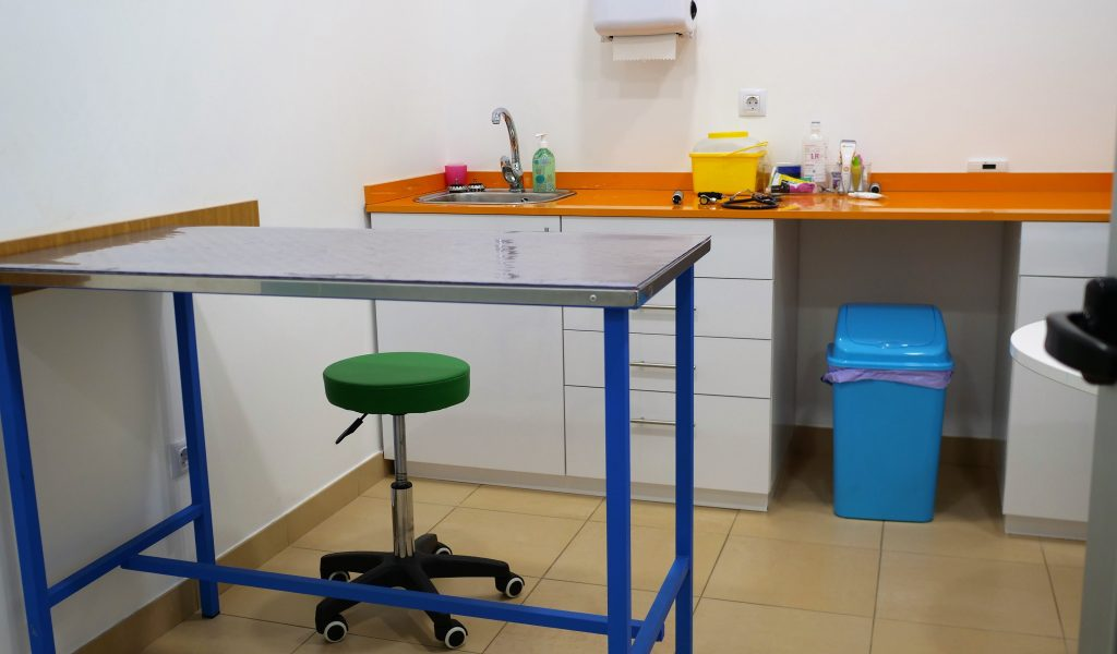 veterinario_wapiti_cangas_instalaciones_consulta3