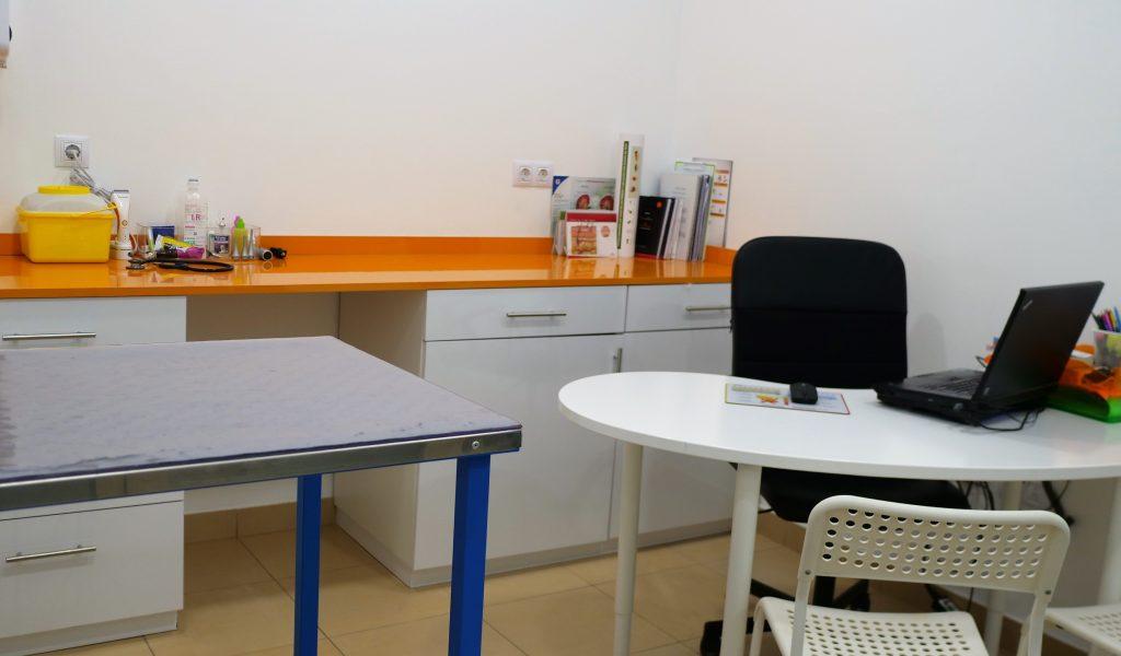 veterinario_wapiti_cangas_instalaciones_consulta_33